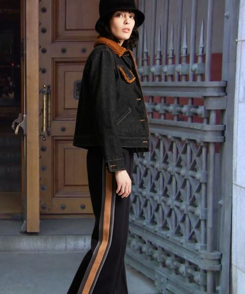 芸能人がおしゃれイズムで着用した衣装シューズ、パンツ