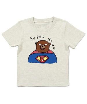 芸能人主役・新人市議会議員・ママが民衆の敵で着用した衣装Tシャツ