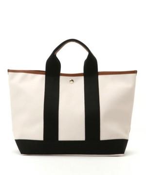芸能人役柄・臨時教員・英語教師が明日の約束で着用した衣装バッグ