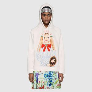 芸能人がホンネテレビで着用した衣装パーカー