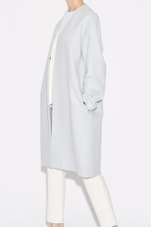 このタレントがドクターX~外科医・大門未知子~で着用したアイテム