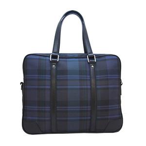 芸能人がGTOで着用した衣装ビジネスバッグ