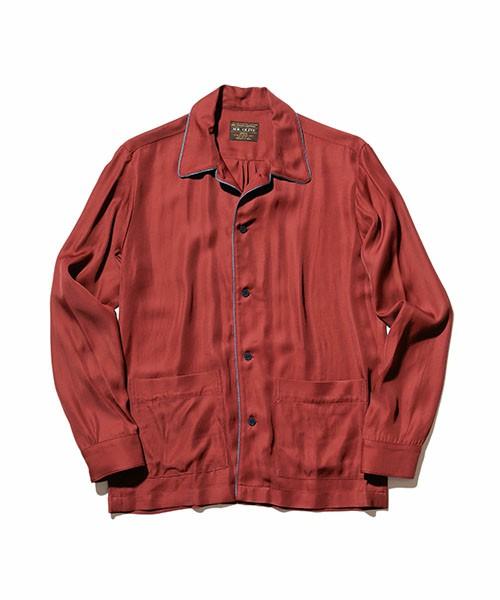 芸能人が世界一受けたい授業で着用した衣装シャツ / ブラウス