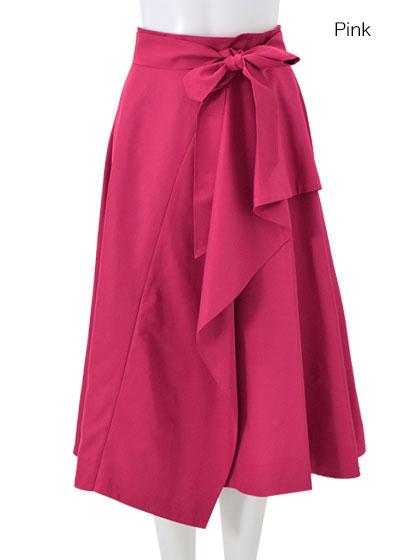 芸能人が痛快TV スカッとジャパンで着用した衣装スカート