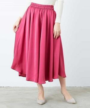 芸能人役柄・臨時教員・英語教師が明日の約束で着用した衣装スカート