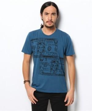 芸能人がHEROで着用した衣装Tシャツ・カットソー