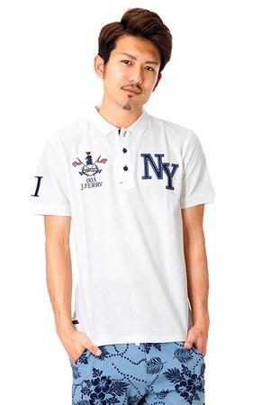 芸能人がST 赤と白の捜査ファイル 5話で着用した衣装シャツ