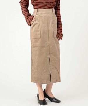 芸能人役柄:年下のお隣さんが奥様は、取り扱い注意で着用した衣装パンツ
