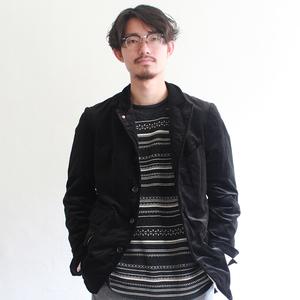 芸能人主役・産婦人科医で天才ピアニストがコウノドリで着用した衣装ジャケット