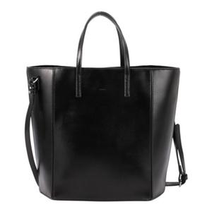 芸能人主役:取り扱い注意な専業主婦♪が奥様は、取り扱い注意で着用した衣装バッグ