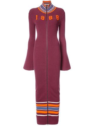 芸能人が日テレ系音楽の祭典 ベストアーティスト2017で着用した衣装ワンピース