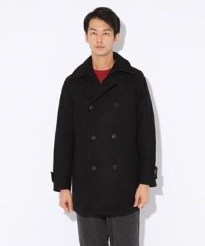芸能人がコウノドリで着用した衣装コート