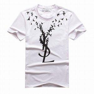 芸能人がyou tubeで着用した衣装Tシャツ・カットソー