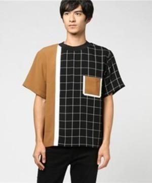芸能人がMYOJOで着用した衣装Tシャツ・カットソー