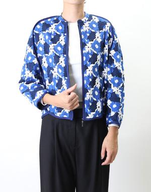 芸能人が指原莉乃&ブラマヨの恋するサイテー男総選挙で着用した衣装スカート