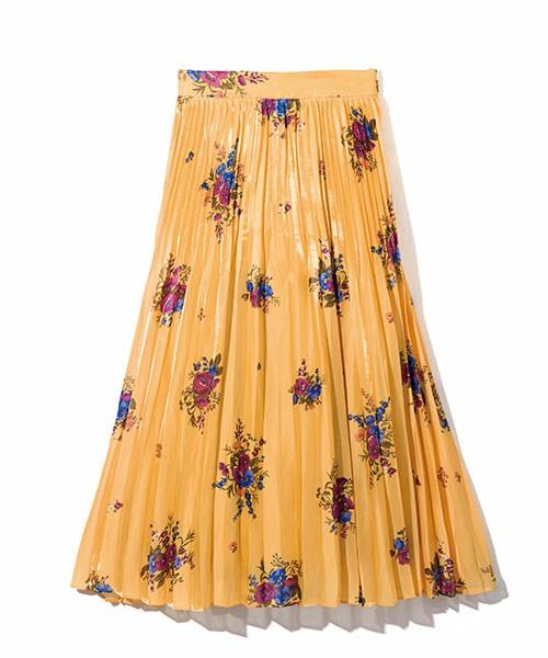 芸能人が日本人の3割しか知らないこと くりぃむしちゅーのハナタカ!優越館で着用した衣装スカート