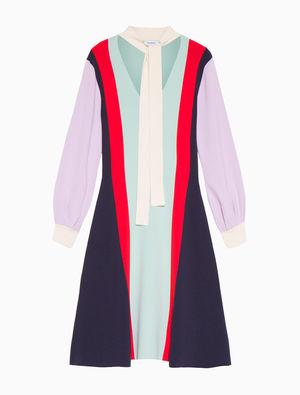 芸能人通称・財テクが監獄のお姫さまで着用した衣装ワンピース