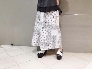 芸能人が超いきものバかりTVで着用した衣装パンツ