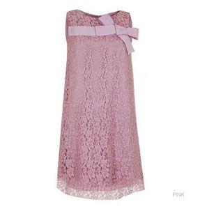 芸能人が9/22 19:00 フジテレビ がんばった大賞で着用した衣装ピンクのワンピース