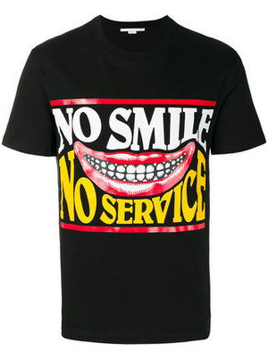 芸能人がNEWSICALで着用した衣装Tシャツ・カットソー