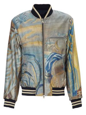芸能人がNEWSICALで着用した衣装ジャケット