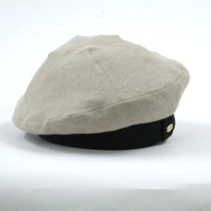 芸能人がチェイス 第1章で着用した衣装帽子