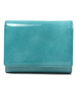 芸能人がチェイス 第1章で着用した衣装財布