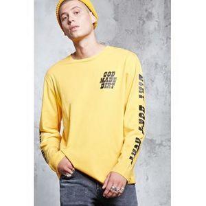 芸能人がMyojoで着用した衣装Tシャツ・カットソー/パンツ/ベルト