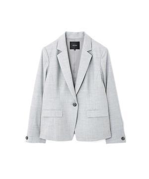 芸能人が99.9-刑事専門弁護士-SEASONIIで着用した衣装ジャケット