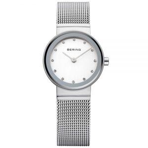 芸能人が99.9-刑事専門弁護士-SEASONIIで着用した衣装時計