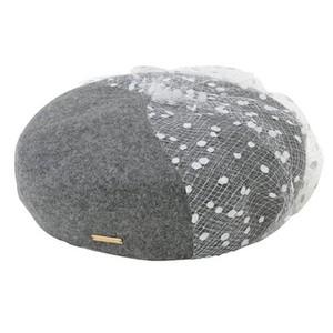 芸能人が海月姫で着用した衣装帽子