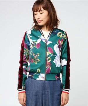 芸能人がしゃべくり007で着用した衣装ジャケット