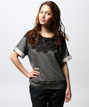 芸能人がさまぁ〜ずのご自慢列島ジマングで着用した衣装Tシャツ・カットソー