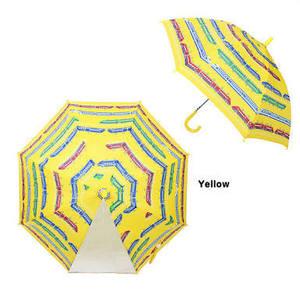 芸能人が海月姫で着用した衣装傘