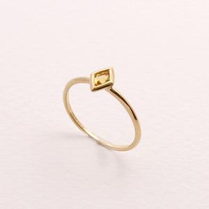 芸能人がZIP!で着用した衣装指輪