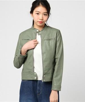 芸能人がアンナチュラルで着用した衣装ジャケット