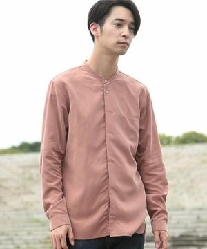 芸能人がアンナチュラルで着用した衣装シャツ