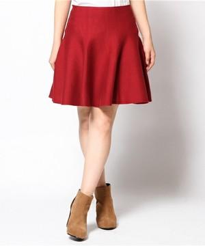 芸能人が素敵な選TAXIで着用した衣装スカート