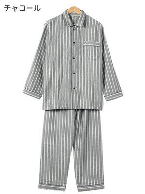 芸能人がホリデイラブで着用した衣装ルームウェア