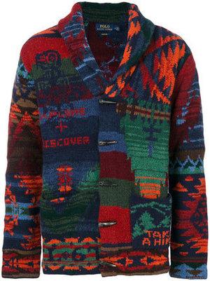 芸能人が嵐にしやがれで着用した衣装ジャケット