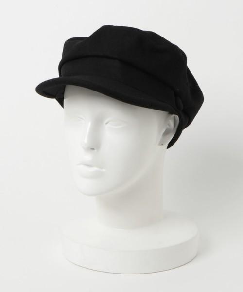 芸能人がヒルナンデス!で着用した衣装ニット、シューズ、パンツ、帽子
