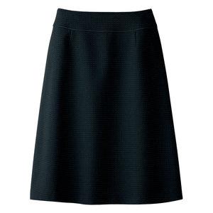芸能人が不能犯で着用した衣装スカート