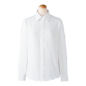 芸能人が不能犯で着用した衣装シャツ / ブラウス