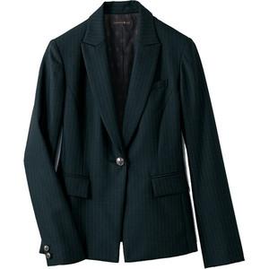 芸能人が不能犯で着用した衣装テーラードジャケット