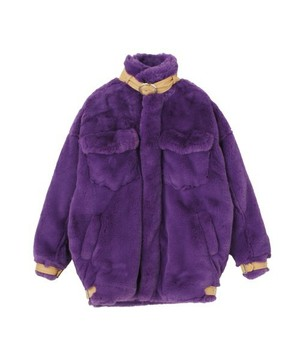 芸能人が海月姫で着用した衣装ジャケット