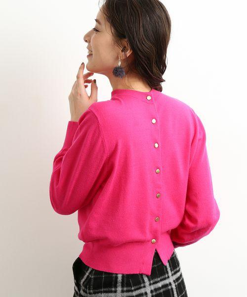 芸能人が痛快TV スカッとジャパンSPで着用した衣装シャツ / ブラウス