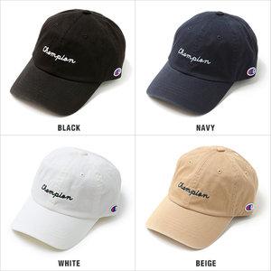 芸能人が明日の君がもっと好きで着用した衣装帽子