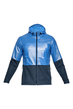 芸能人がもみ消して冬~わが家の問題なかったことに~で着用した衣装ジャケット