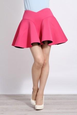 芸能人がナカイの窓で着用した衣装スカート