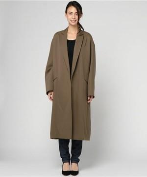 芸能人がアンナチュラルで着用した衣装コート
